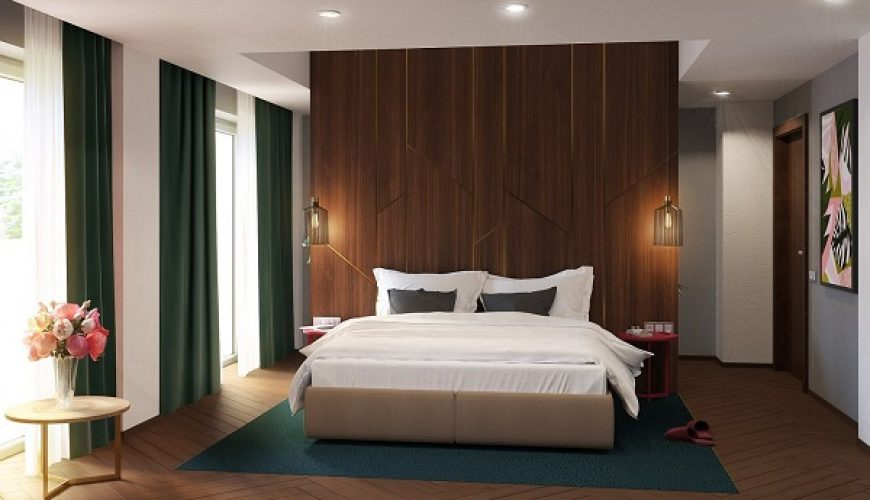Cautati , comparati si rezervati camera de hotel , vila , cabana , apartamentul sau garsoniera care se preteaza cel mai bine pentru sejurul dumneavoastra .