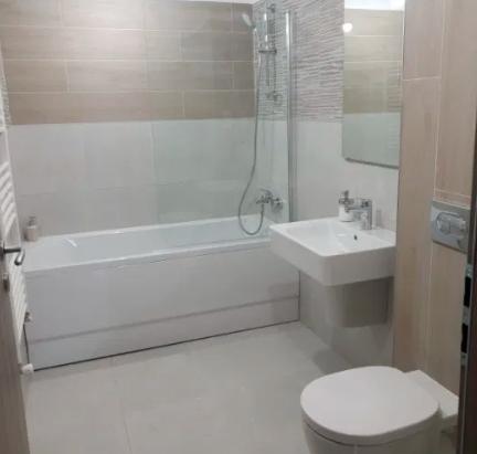 Apartament nou 2 camere în Brasov