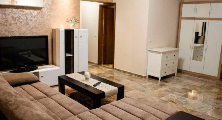 Apartament 3 camere Oradea