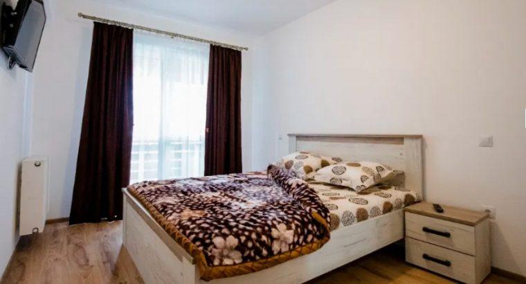 Apartament 2 camere Sibiu