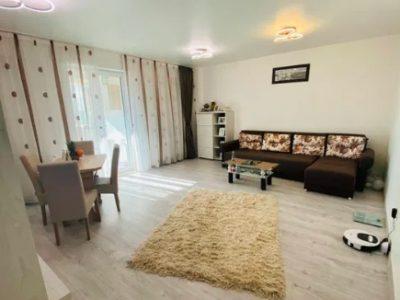 Apartament 3 camere Constanța