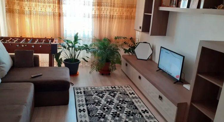 Apartament 2 camere Drobeta Turnu Severin
