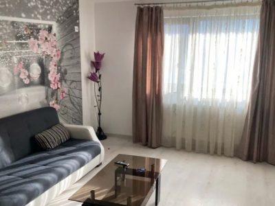 Apartament 2 camere Pitești
