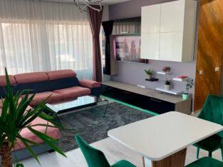 Apartament 2 camere Targu Mureș