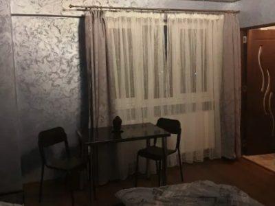 Garsonieră regim hotelier Brăila