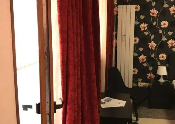 Garsoniera Regim Hotelier Ultracentral