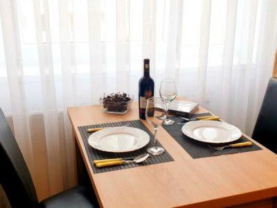 Regim hotelier Str. Onestilor apartament nou