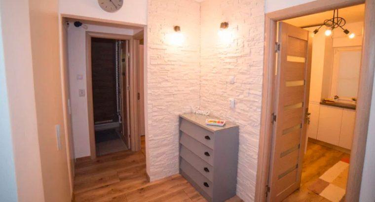 Apartament 2 camere decomandate faleza – Mazepa